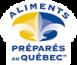 Logo_alimentprep_offset